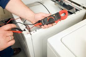 Dryer Repair Spring